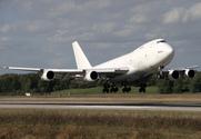 Boeing 747-212B/F (G-MKKA)