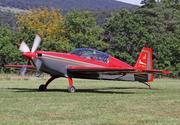 Extra 300LP (JY-RFD)
