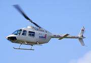 Bell 206/406 JetRanger (H-4/H-57/H-58/H-67)