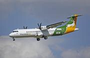 ATR 72-202 (F-WWEI)