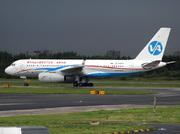 Tupolev Tu-204-300 (RA-64045)