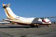 Dornier Do-328-310 Jet (TF-NPB)