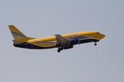 Boeing 737-33V/F (F-GZTB)
