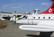 ATR 42-300 (LY-RUM)