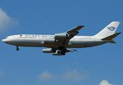 Iliouchine Il-86 (RA-86082)