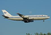 Iliouchine Il-86 (RA-86138)