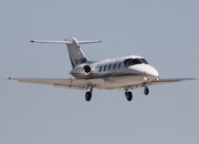 Beech Hawker 400XP (CS-DMR)