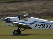 D-31 (F-PKFI)