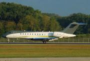Bombardier BD-700 Global Express/Global 5000