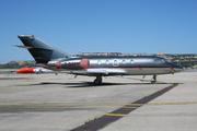 Dassault Falcon 20 E-5