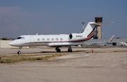 Gulfstream Aerospace G-IV Gulfstream IV-SP (N425QS)