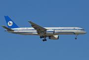 Boeing 757-22L (VP-BBS)