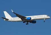 Boeing 757-29J (LY-FLA)