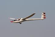 Glaser-Dirks DG-200