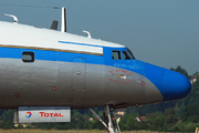 Lockheed Constellation/Starliner (C-69/C-121)