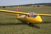 Neukom S-4 Elfe 17