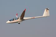 Schleicher ASH-25 Mi (D-KNGD)