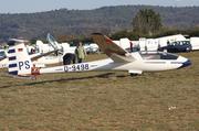 Rolladen-Schneider LS-1F