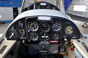 Zlin Z-226 T