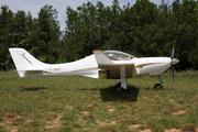 Aerospool WT-9 Dynamic (F-JWOF)