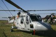 HAS2(FN) (265)