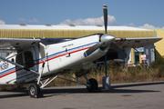 Pilatus PC-6/C-H2