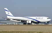 Boeing 767-258