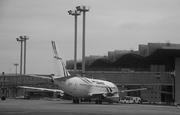 Boeing 737-210C (F-GJDL)