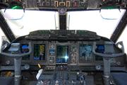 Aeritalia/Alenia C-27 Spartan (G-222)