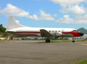 CV 340 (N153JR)