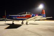 Pilatus PC-9B