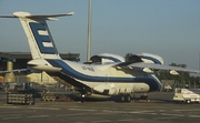 Antonov An-72 (ES-NOB)
