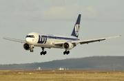 Boeing 767-35D/ER (SP-LPC)
