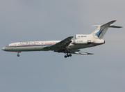 Tupolev Tu-154M (RA-85149)