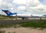 Boeing 727-231 (adv)(F)