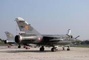 Dassault Mirage F1CT (30-SF)