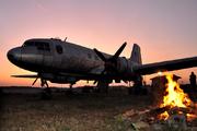 Avia Av-14RT (3109)