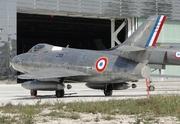 Dassault Mystère IV-A (299)