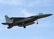 McDonnell Douglas F-15C Eagle (80-0087)