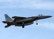 McDonnell Douglas F-15C Eagle (80-0103)