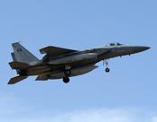 McDonnell Douglas F-15C Eagle (80-0089)
