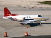 North American NA-265 Sabreliner (YV225T)