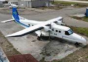 Dornier Do-228-100 (ZK-VIR)