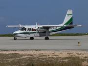 Britten-Norman BN-2A-21 Islander (PJ-SKY)