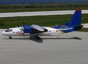 Antonov An-26 Curl (YV1403)