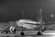 Boeing 757-2Q8 (N965AW)
