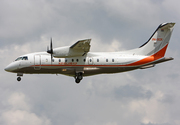 Dornier Do-328-110 (PH-SOX)