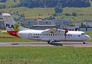 ATR 42-300 (EC-KGS)