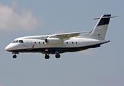 Dornier Do-328-310 Jet (OE-HTG)
