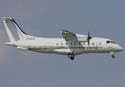 Dornier Do-328-110 (D-CDAX)